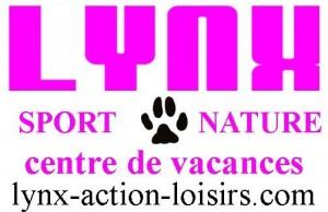 Logo-LYNX
