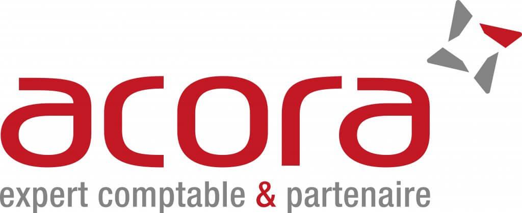 Logo ACORA